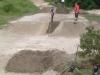 Buck_Wood_Skill_Spot2C_28_June_2009_011