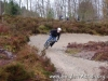 dalby-06-01-2007_179