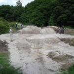 project-top-buckwood